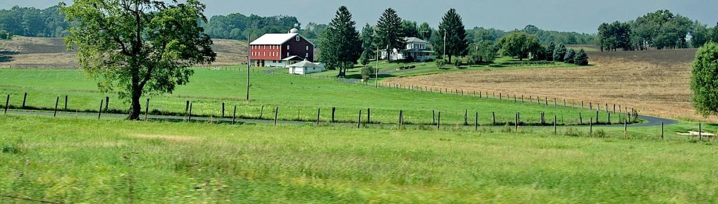 Grassroots Ohio