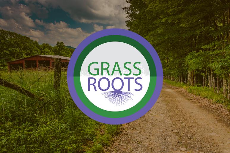 grass-roots-ohio-02